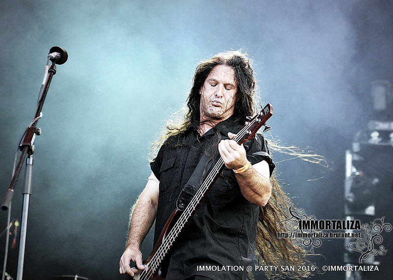IMMOLATION @ PARTY SAN OPEN AIR 2016 Schotheim Germany 34085666834_c0a16d8085_c
