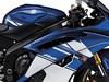 Yamaha YZF-R6 600 2014 - 11