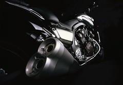 Yamaha 1700 V-MAX 2012 - 53