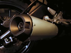 Yamaha MT-125 2014 - 13