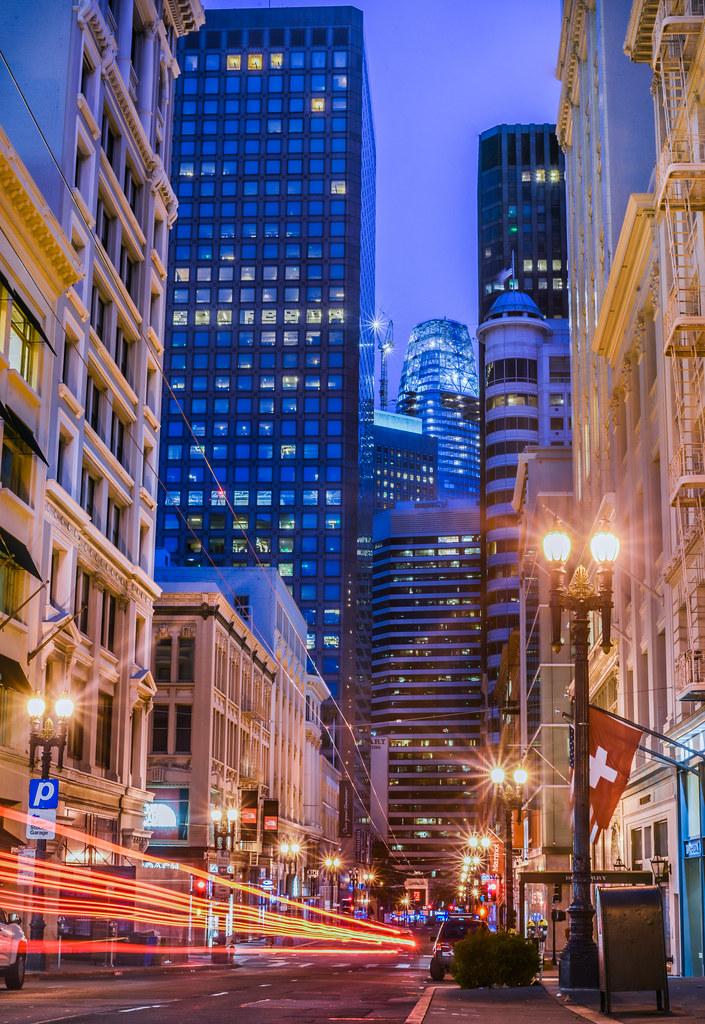 Directions to Lyric Opera of Chicago/Lyric Opera House