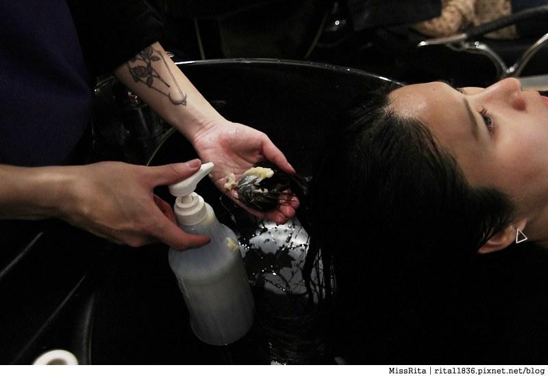 VS hair VS. hair salon 台中VS HAIR  台中美髮   台中染髮 台中燙髮  台中護髮 七期美髮 七期染髮 七期燙髮 七期護髮 逢甲美髮 逢甲染髮 逢甲燙髮 逢甲護髮 一中美髮 一中染髮 一中燙髮 一中護髮8