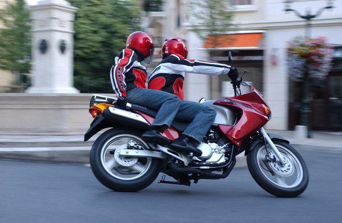 Honda 125 VARADERO XLV 2004 - 0