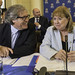 Twenty-Ninth Meeting of Consultation of Ministers of Foreign Affairs
