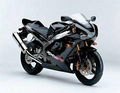 Kawasaki ZX-6R 636 2003 - 26