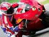 Ducati 999 R 2005 - 19