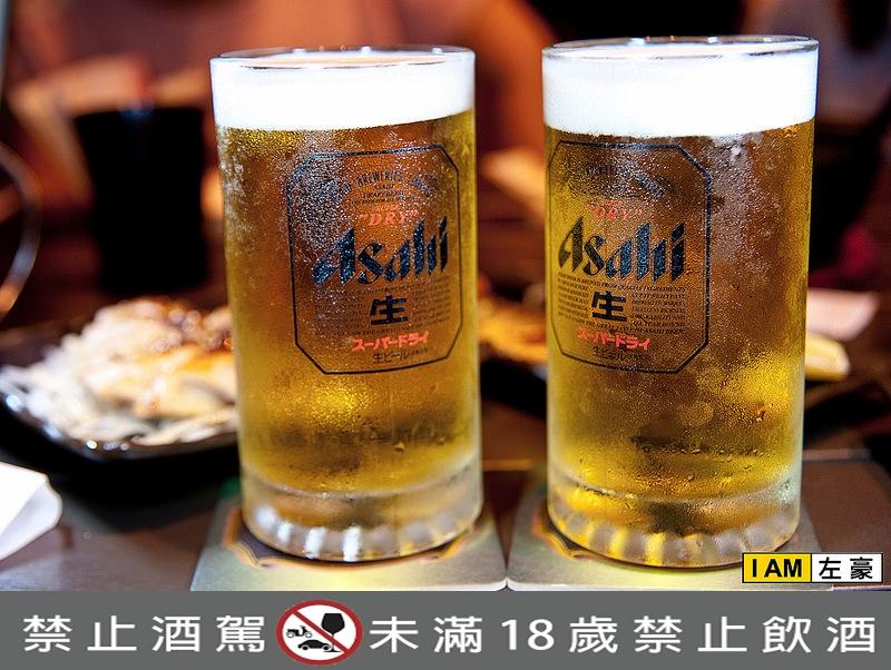 風見雞 日式居酒屋-0