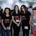 TEDxSofia2017_6