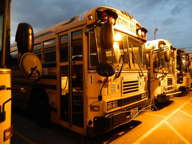 Eaton Community Schools 1, Nikon COOLPIX L120