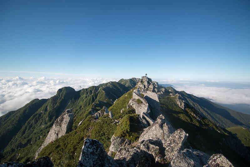 20150809-空木岳-0691.jpg