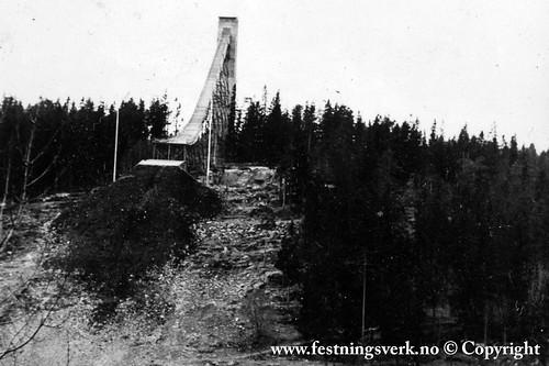 Oslo Holmekollen (2376)