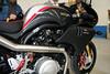 Voxan 1000 CHARADE RACING 2010 - 2