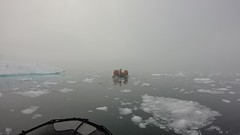 GOPR0120 Lost in the Fog in Antarctica (Foghorn)
