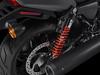 Harley-Davidson XG 750 STREET ROD 2018 - 4