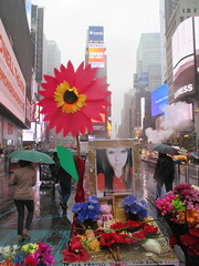 Alyssa Elsman RIP Memorial - Times Square 2017 NYC 6372