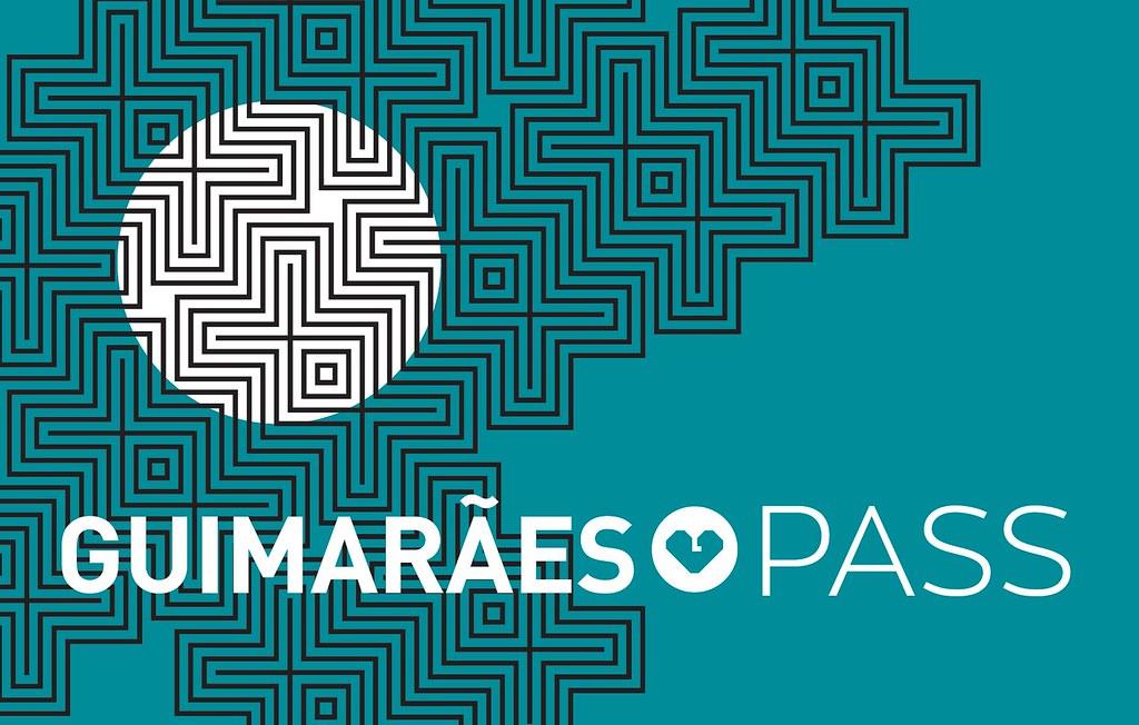 GuimaraesPASS