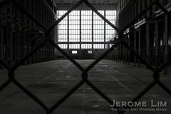 JeromeLim-9218
