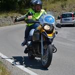 IX MotoRaduno - Domenica #319