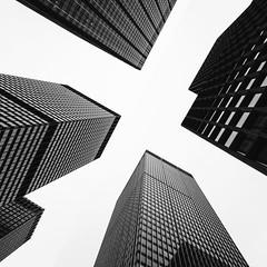 New York Architecture #355