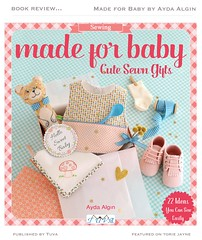 Made for Baby by Ayda Algin-01