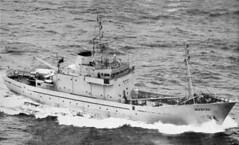 Westra (1975 - 2007)