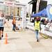 Asociación Española de  ELA Carrera Solidaria Bridgestone_20170521_Rafael Munoz_25