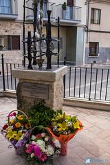 Homenatge Valencians Castelluts Mauthausen -10