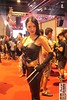TOYCONPH 2016 (142)