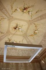 Palazzo Ginnasi