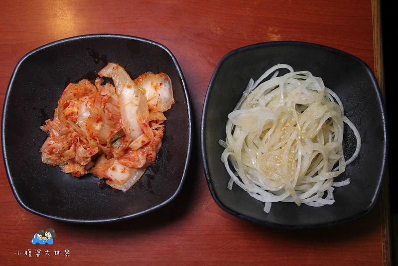 內湖烤肉 066