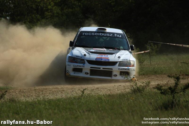 RallyFans.hu-05645