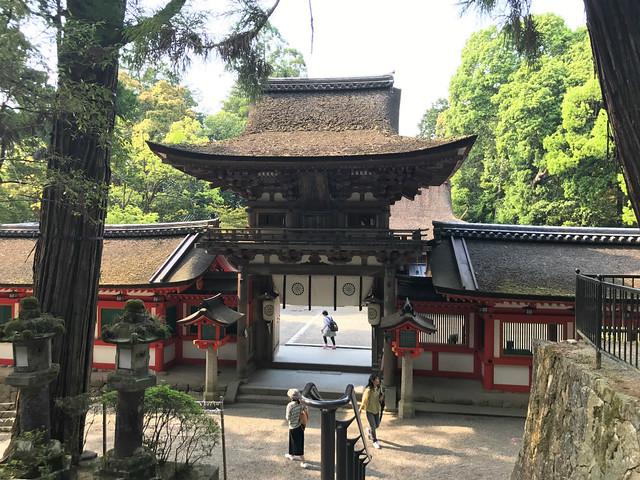 isonokamijingu31