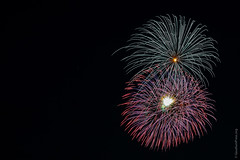 Canada-fireworks-fogos-GLA-127196_20170522_GK.jpg