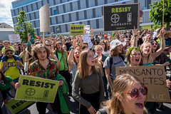 2017_05_Monsanto Morges manif_small-9