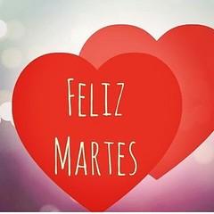 Happy Terça ! #blogauroradecinemadeseja #felizmartes #happytuesday #buongiorno #buenosdias