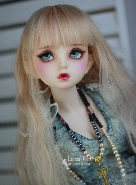 Photo:Jo[Volks]belong to nanatea12 By ladious666
