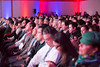 Congresso da Micro e Pequena Indústriae