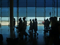 vliegvelden/aeroports