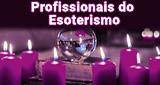 banner-esoterismo