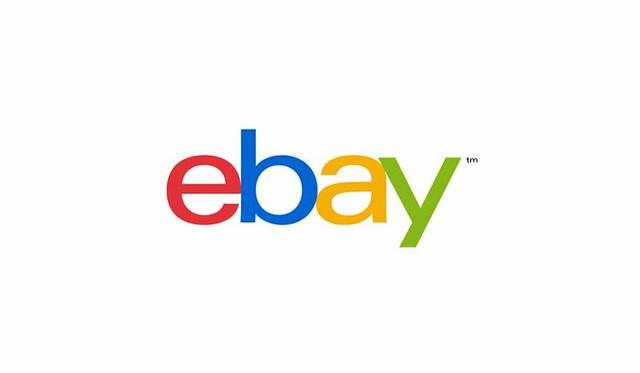 Comprar en eBay desde Argentina 2018