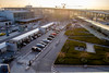 Copenhagen Airport Terminal 3