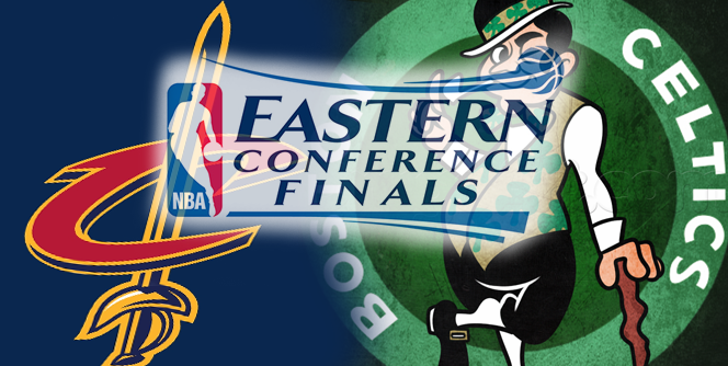 eastern-conference-finals-cavs-celtics