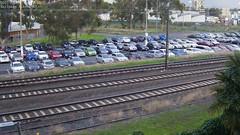 railpage railways australia melbourne railcam albion nodekub