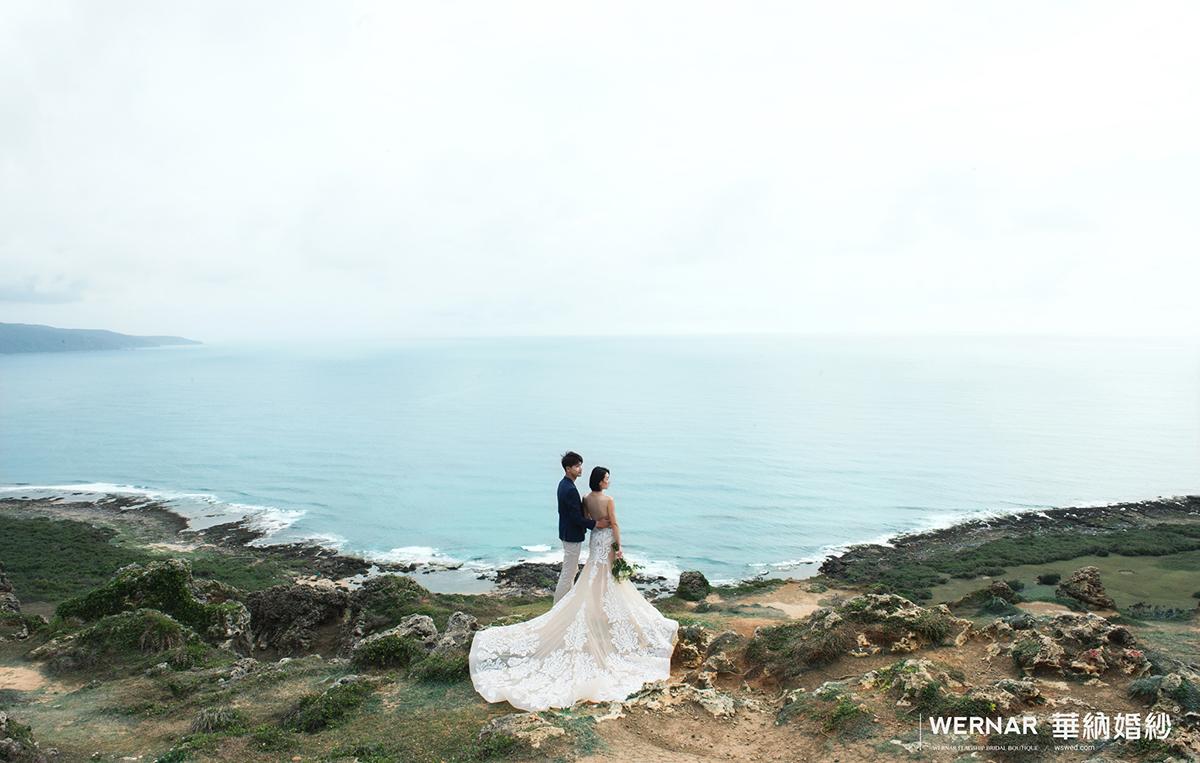 婚紗外拍景點,婚紗攝影,自主婚紗,婚紗照,婚紗推薦,墾丁婚紗