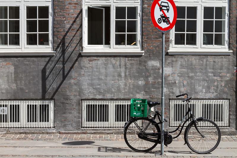 köbenhavn_2017-06-02_115050