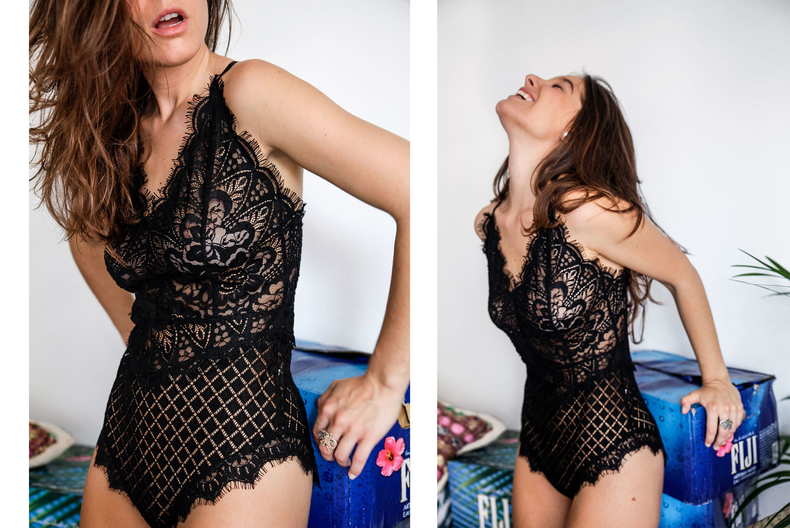 07_danity_paris_sexy_body_influencer_barcelona_theguestgirl_laura_santolaria_aloha_home_black_lace_sexy_post