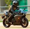 Yamaha YZF-R1 1000 2012 - 12