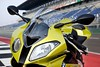 miniature BMW S 1000 RR 2010 - 40