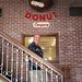 Hurts Donut by BarryFackler