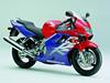 Honda CBR 600 F 1999 - 14